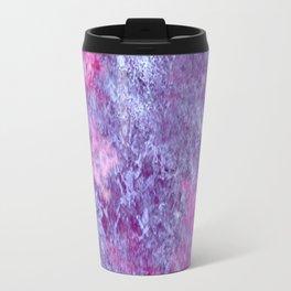 SWIMMING POOL 1 Travel Mug