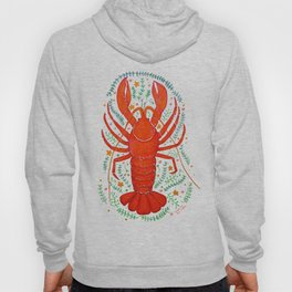 THERE'S NO CRAY LIKE HOME Hoody