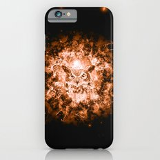 Spirit Owl iPhone 6s Slim Case