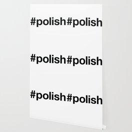 POLAND Wallpaper