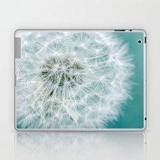 Puff Laptop & iPad Skin