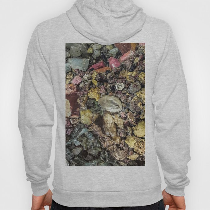 Gems collection 2 Hoody