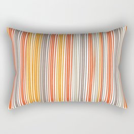 Autumn | Japanese Atmospheres Rectangular Pillow