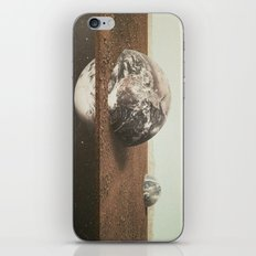 Within and Without iPhone & iPod Skin