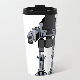 ED 209 Travel Mug