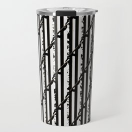 Dizzy Travel Mug