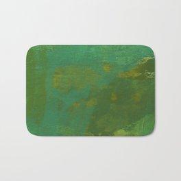 Abstract No. 355 Bath Mat
