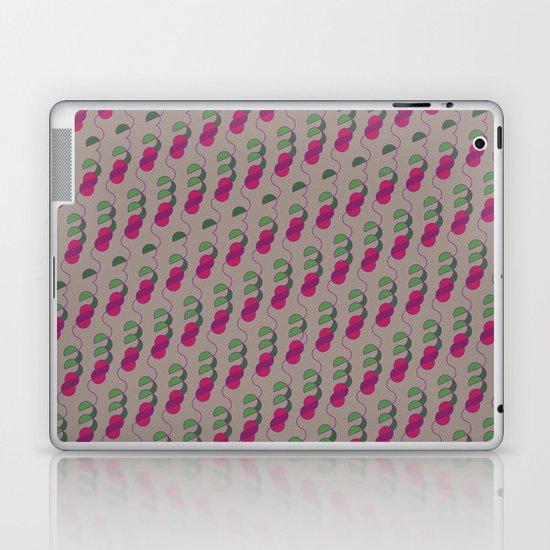 Viñedo Laptop & iPad Skin