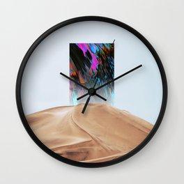 M/26 Wall Clock