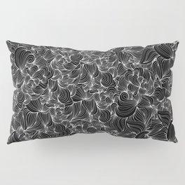 Embrace Pillow Sham