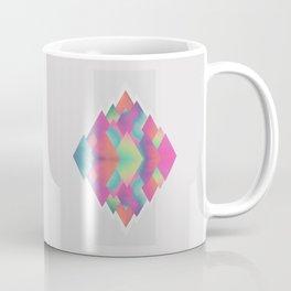 Time for yourself Coffee Mug