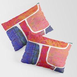 MOD II Pillow Sham
