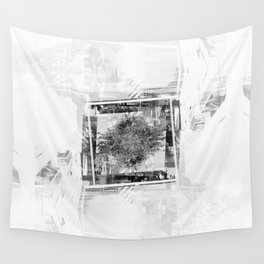 Thought remnants allow necessary some inside tugs. Wall Tapestry
