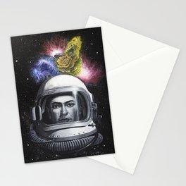 La Casa Comica Stationery Cards