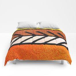 Dream n°2 Comforters