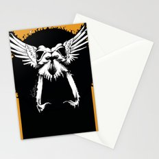 Chimaira Poster 2006 Stationery Cards