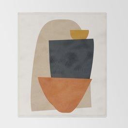 Abstract Art5 Decke