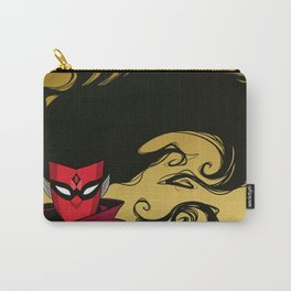 Shadow Weaver Carry-All Pouch