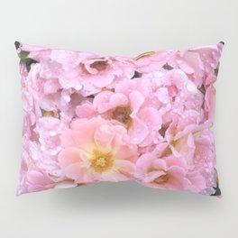 PERFECT PETALS Pillow Sham