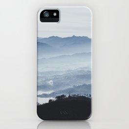 Sri Lanka iPhone Case