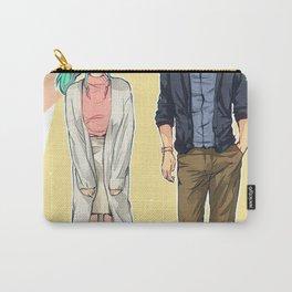 Yu Yu Hakusho  Carry-All Pouch