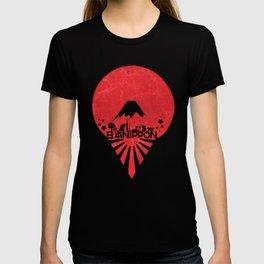 ONE NIPPON T-shirt