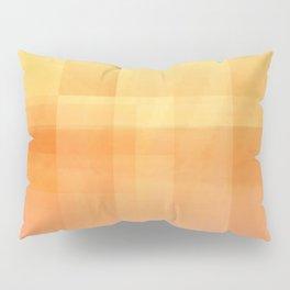 up ahead det 1d Pillow Sham