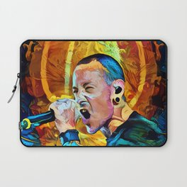 Colorful Chester Laptop Sleeve