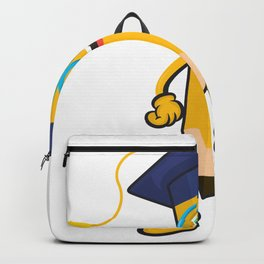 Graduation Kindergarten Elementary School Backpack