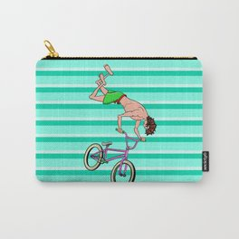 BMX Freestyle Carry-All Pouch