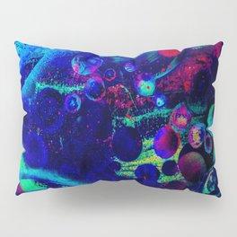 Alternate Realm Pillow Sham