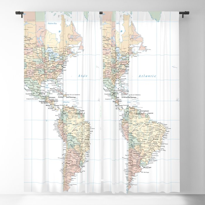 Clear World Map Blackout Curtain by artprink on large map of world, neutral map of world, clear world map with countries, pink map of world, stone map of world, focused map of world, current map of world, long map of world, accurate map of world, map of the world, metal map of world, good map of world, horizontal map of world, natural map of world, black map of world, color map of world, silver map of world, true map of world, entire map of world, easy to read map of world,