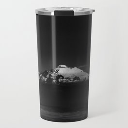 Mount Baker Travel Mug
