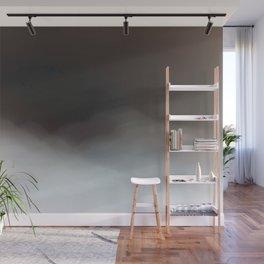 qualia // Wall Mural