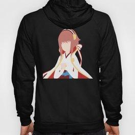 Sakura (Fire Emblem Fates) Hoody