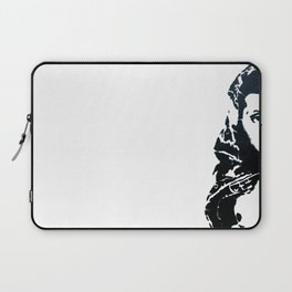 Looking into you Laptop Sleeve