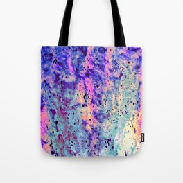 Exclusive Tote Bag