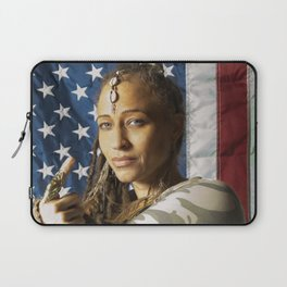 American Revolutionary Laptop Sleeve