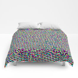 Door Bell Comforters