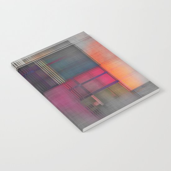 Geometric G/C Notebook