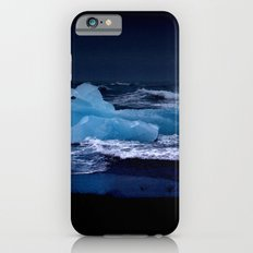 ice night. iPhone 6s Slim Case