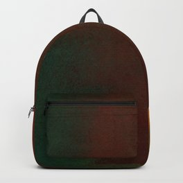 Bury My Heart at Wounded Knee Backpack