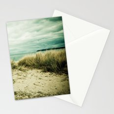 Tuesday Afternoon Stationery Cards