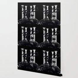 300 Black and White Wallpaper