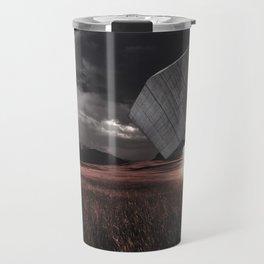 2095 Travel Mug