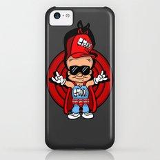 Fudd Man! Slim Case iPhone 5c
