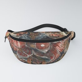 fairy empress Fanny Pack
