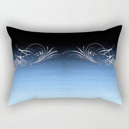 Hope Rectangular Pillow