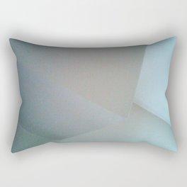monocorner Rectangular Pillow