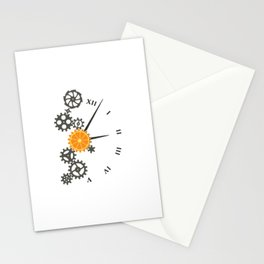 Moloko Plus Stationery Cards
